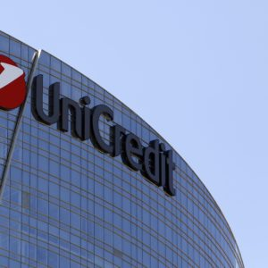 Unicredit – Piano Industriale 2020 – 2023.