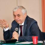 Consiglio Regionale Sicilia: Rinnovo CCNL, Foc e Sud