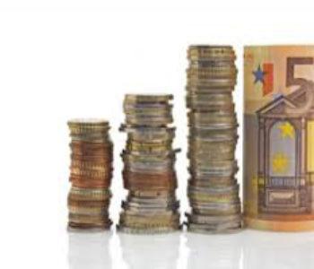 Banche: al via le richieste di rimborso per i clienti truffati