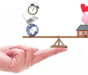Conciliazione tempi di vita/lavoro: nuovo allarme dall'Istat