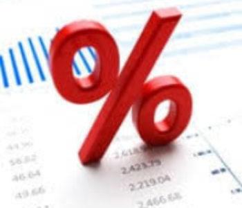 Mutui: cambia il tasso variabile dal 1°gennaio 2020.