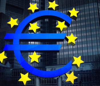 CARIGE: Ok della BCE al FITD